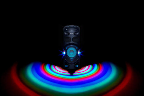MHC-V42D_partylight-Large