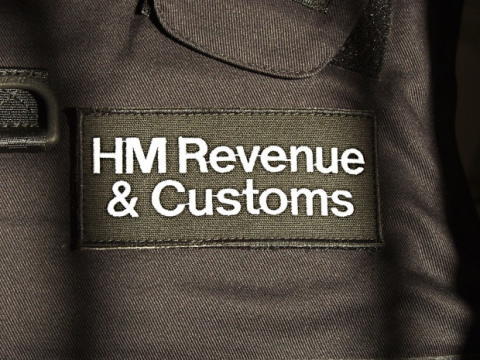 Six jailed for total of 45 years as HMRC smashes £100m fraud