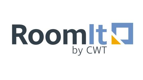 CWT launches Intelligent Display – an intuitive new hotel search by RoomIt