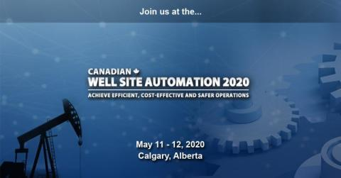 Canadian Wellsite Automation