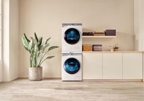 Nye EU-krav til energimærkning af husholdningselektronik