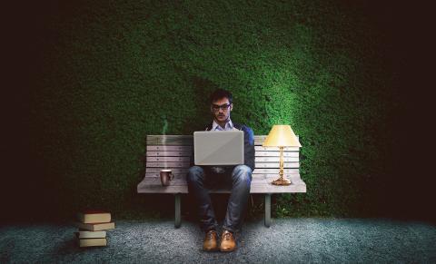 """Work-life Balance, Offenheit und Nachhaltigkeit – das hilft im """"War for talents"""""""