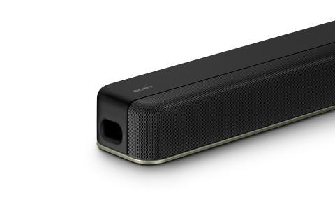 Få biografoplevelsen helt ind i din stue med nye produkter fra Sony
