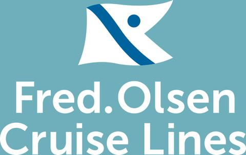 Fred. Olsen Cruise Lines' holidays safe following collapse of Thomas Cook