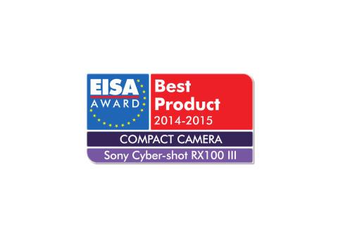 EISA RX100 MKIII Best Product