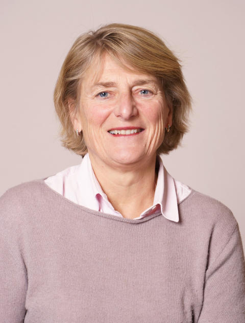 SN Annette Malm Justad.jpg