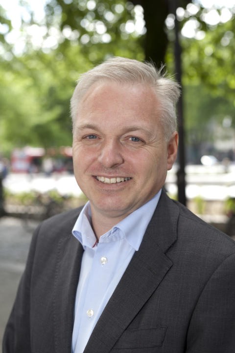 Samlerhuset-Gruppen vokser i utfordrende marked