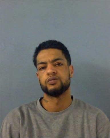 Man jailed for drug offences – Bicester