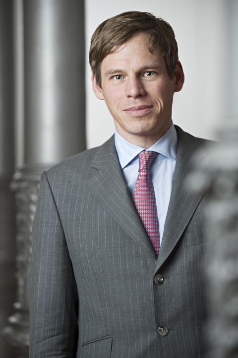HANSAINVEST: Mehr als 30 Milliarden Euro Assets under Administration