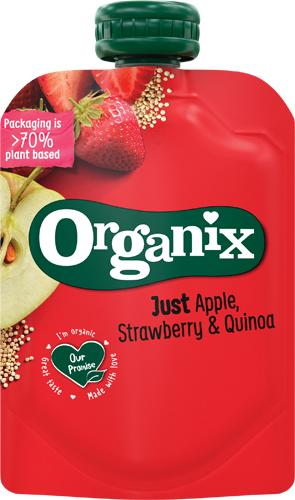 7488 Organix Just Apple Strawberry Quinoa_300dpi_25x42mm_C_NR-21860
