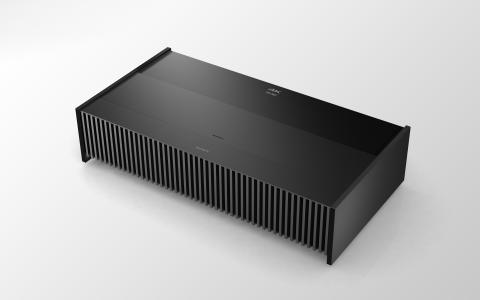 VPL-VZ1000ES von Sony_2