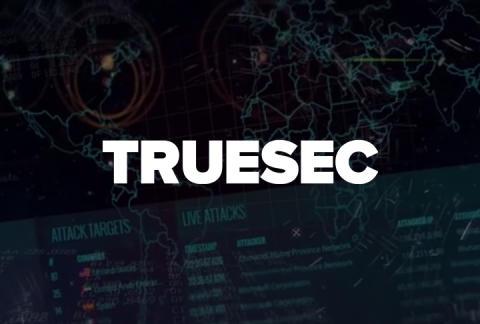 StadshubbsAlliansen hälsar välkommen till TrueSec!