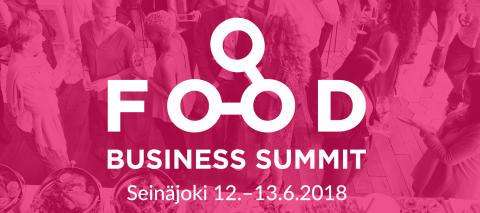 Food Business Summit