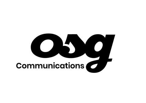 Sony Electronics Nordic on valinnut OSG Viestinnän viestintätoimistokseen Suomessa