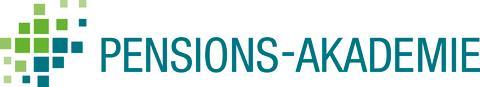 E & R besucht Pensions-Akademie