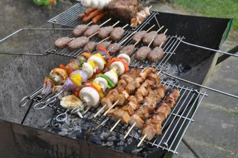 Förbrukningen av importerat kött fortsätter att minska