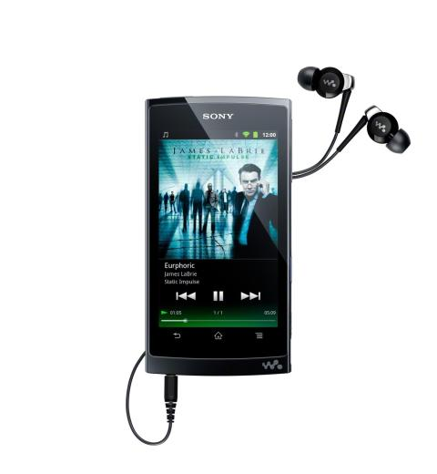 Z_headphone_int_black_music-1200