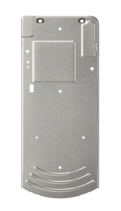 NW-ZX500_Aluminum_panel-Large
