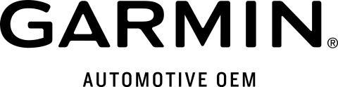 Logo Automotive OEM