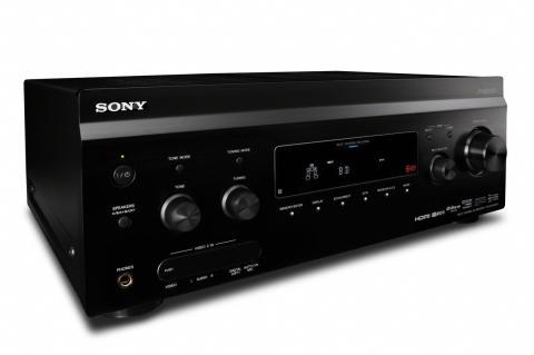 3D Receiver STR-DA3600ES von Sony_03