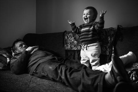 Alex-Ingle,-UK,-Winner,-Open,-Smile,-2016-Sony-World-Photography-Awards