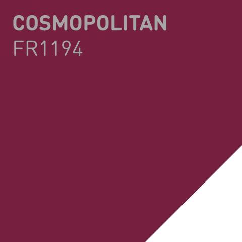 FR1194 COSMOPOLITAN