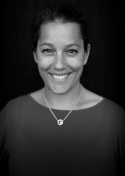 Save The Children får ny global chef från Sverige