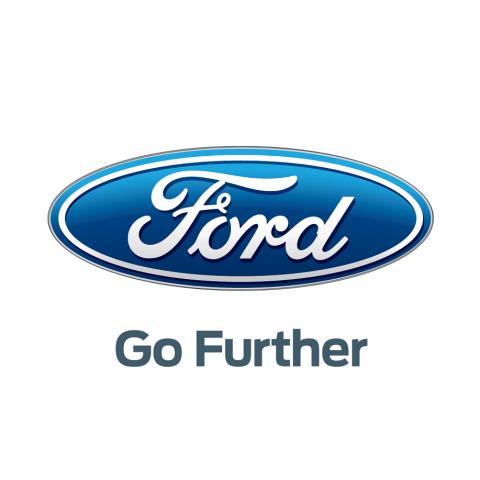 Ford Motor Company_logo