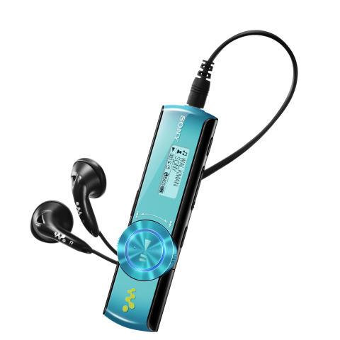 B170_headphone_blue