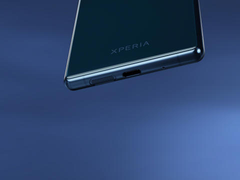 Xperia 5 Blue (9)