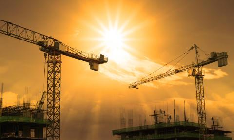 Rakennusalan yrityksille vienninedistämismatka Ruotsiin
