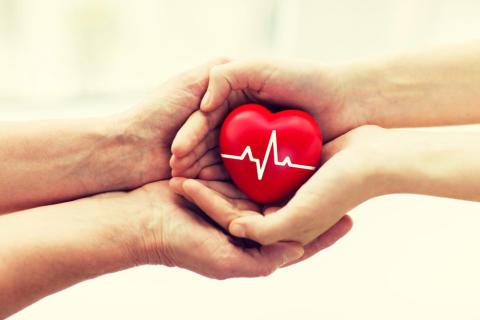 Usbl vil redusere antall som dør av hjertestans i de norske hjem