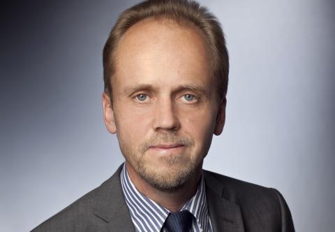 Christof Hardebusch wechselt vom immobilienmanager zu Rückerconsult