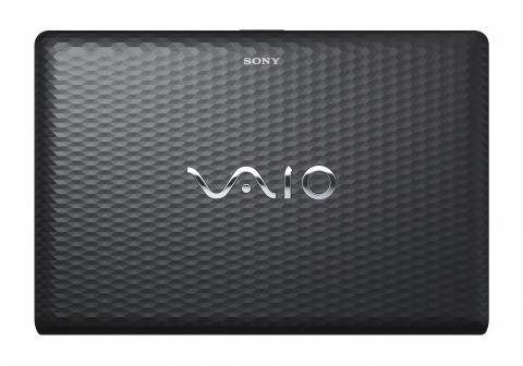 VAIO EJ-Serie von Sony_03