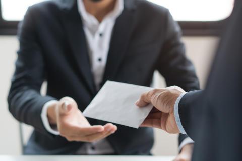 Arbeidsmarkedet er i ferd med å stramme seg til. Da er det viktig å tilby konkurransedyktige lønnsvilkår i lønnsoppgjøret, mener daglig leder Markus Kleven Skustad i INTUNOR People.