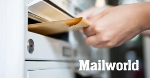 21 Gram kjøper Mailworld-gruppen