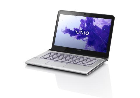 VAIO E-Serie 14P von Sony_silber_06