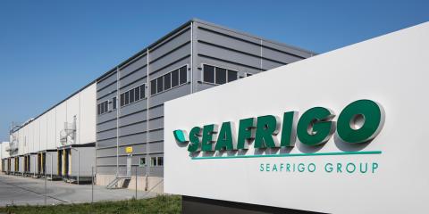 seafrigo_hborg