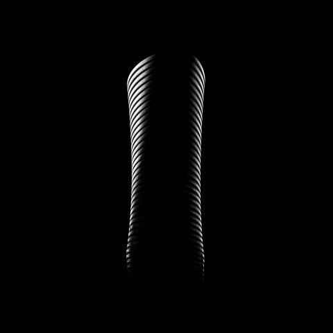 © Jonathan Walland, United Kingdom, Finalist, Professional competition, Architecture , 2020 Sony World Photography Awards
