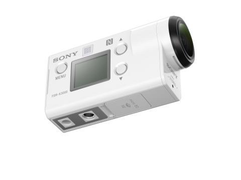 FDR-X3000R_von Sony_07