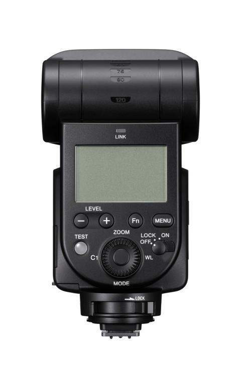 HVL-F60RM_von Sony_03
