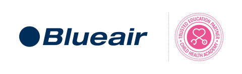 Blueair_HPA_logo.jpg