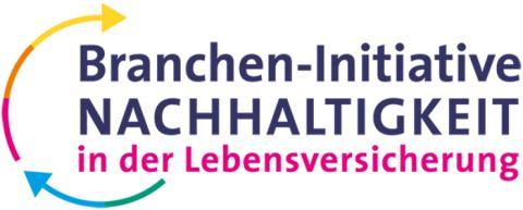 Zurich unterstützt Branchen-Initiative Nachhaltigkeit in der Lebensversicherung