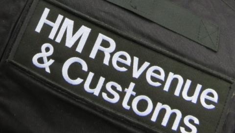 Online auction seller sentenced for £320k VAT fraud