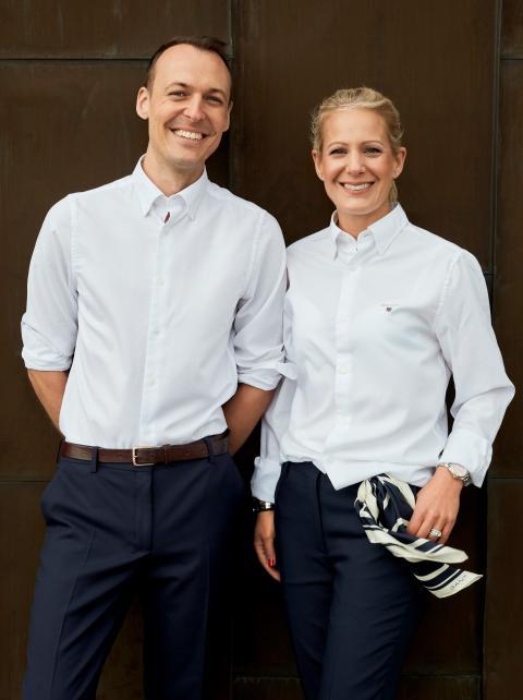 Nordiska Kompaniet fortsätter att utveckla sitt mat- och dryckeserbjudande och välkomnar Haga Schweizeri till Ljusgården
