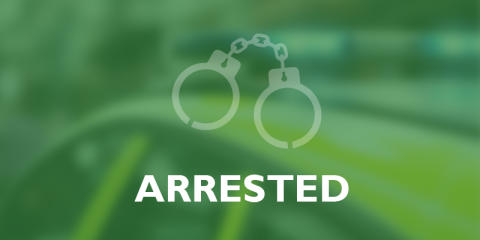 Man arrested in connection with a distraction burglary – Slough