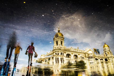 RanajitChatterjee_India_Open_StreetPhotography_2018