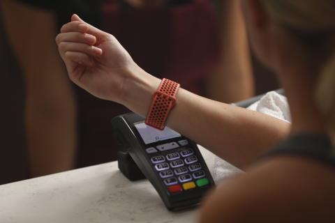 Bezahlen mit Fitbit_1