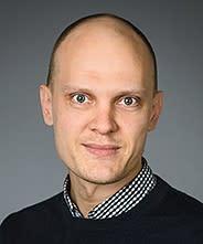 Richard Lundberg