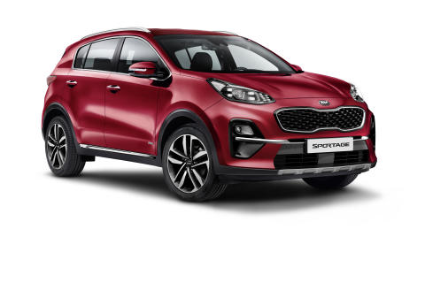 kia_sportage_my19_body_color_infra_red(aa9)_13259_76316